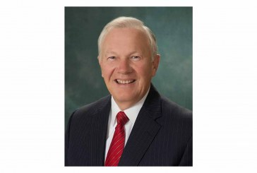Fareway President And COO Retiring After 50 Years Of Service