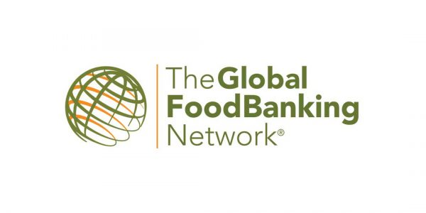 Global FoodBanking Network logo
