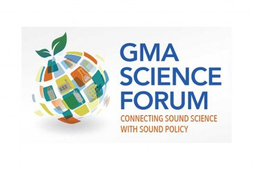 GMA Science Forum Delves Into Consumer Trends, Product Innovation