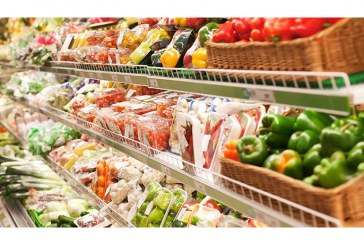 Cash Management In The Supermarket Industry—A Q&A With A Large Grocer
