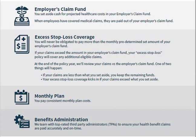 HR & Benefits News: Stop Rolling The Dice With Employee Health Benefits