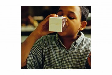 Dairy Groups Support Proposal Allowing More Milk Options In Schools