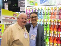 International Home + Housewares Show, McCormick Place, Chicago, March 10-13