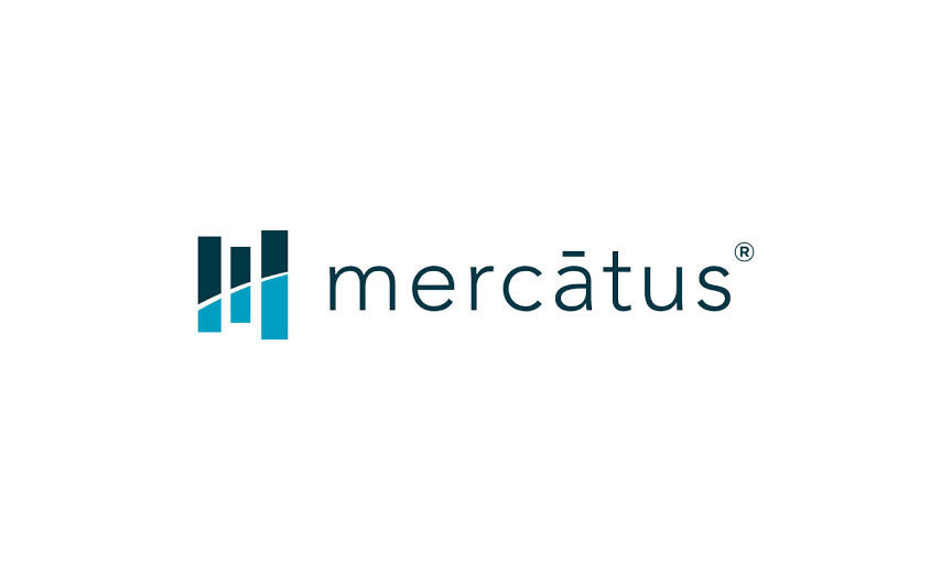 Mercatus Partners With Shipt To Bring Last-Mile Delivery To More Grocers