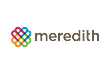 Meredith Corp., eMeals To Bring Curated Meal Plans To Home Cooks