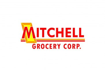 Mitchell Grocery Expands Its GM Program With Ace Hardware Partnership