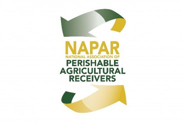 NAPAR Partners With Topco To Access Buying Power For Supplies