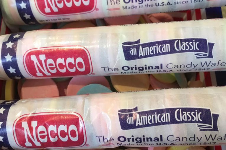 necco faces layoffs closing if no buyer is found