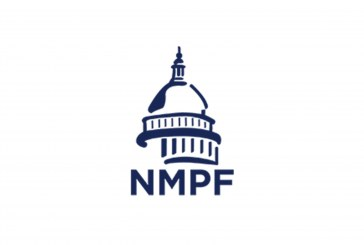 NMPF Asks FDA To Take Action On Plant-Based Beverage Labeling