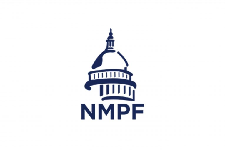 National Milk Producers Federation logo