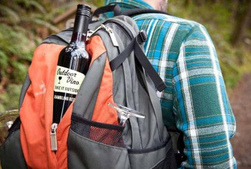 Amcor Spotlights Wine Bottles For 'Anytime, Anywhere' Occasions