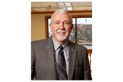 Berube Succeeds Breaux On Topco Associates Board Of Directors