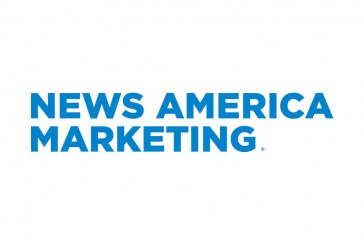 News America Marketing To Bring Blockchain Tech To Retail Incentives