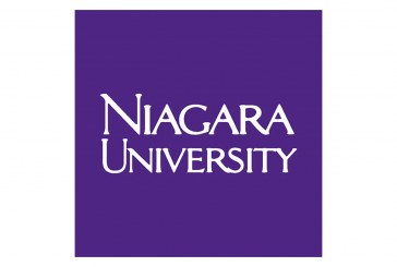 Northeast Retailers To Participate In Niagara Innovation Conference