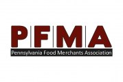 Michael Thomas Joins PFMA As Association Services Manager