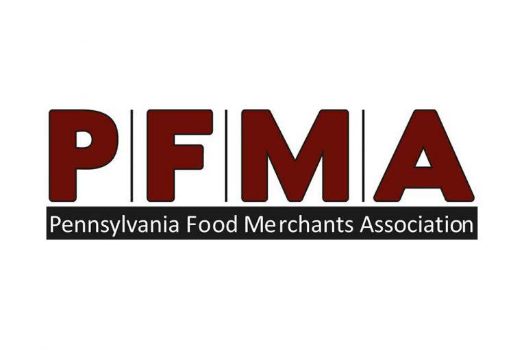 PFMA logo