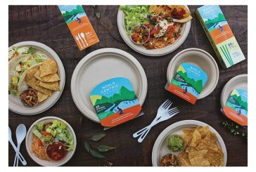World Centric Intros Updated Retail Packaging And Branding