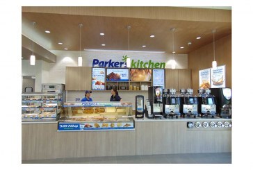 Parker's Brings 'Kitchen' Concept To More Georgia, South Carolina Stores