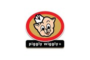 New Piggly Wiggly Opens In St. Matthews, South Carolina