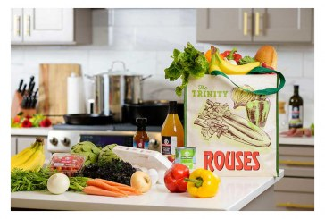 New Alabama Rouses To Feature Culinary Center, New Offerings