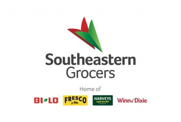 Southeastern Grocers Partners With Tech Company To Launch Media Hub
