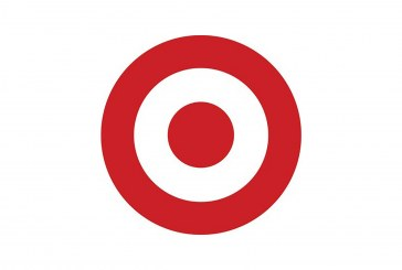Target Expanding Delivery Service Options, Increasing Starting Wages