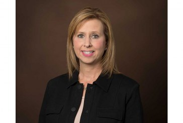 Topco Promotes O'Neill To SVP, HR & Corporate Communications