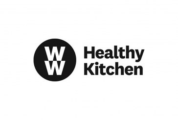 Weight Watchers Launching Line Of Meal Kits, Housewares