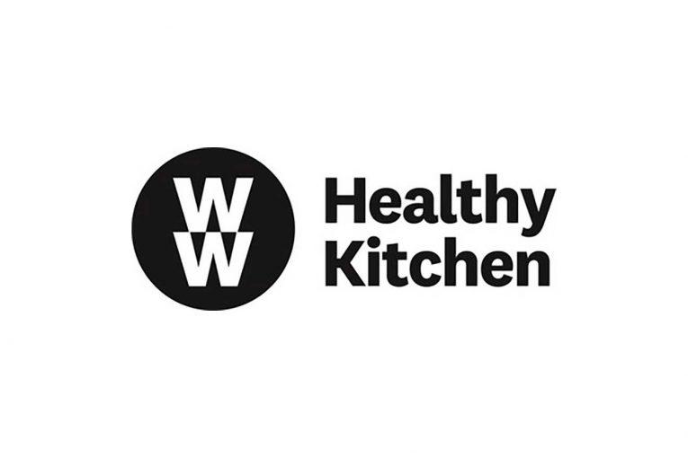 WW HealthyKitchen logo