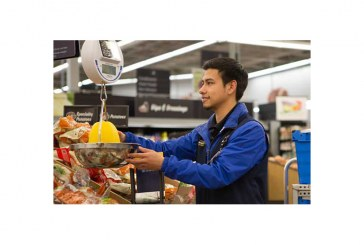 Walmart To Expand Grocery Delivery To 100+ Metro Areas This Year
