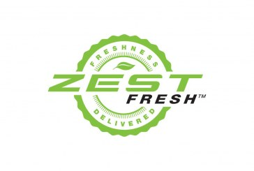 Zest Labs Launches Freshness Management Tech For Protein