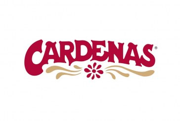 Mi Pueblo Reemerges As Cardenas Markets Following Merger