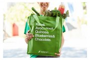 Instacart Raises $600M In New Funding For Expansion, Marketing