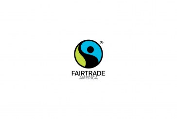 Majority Of Americans Trust Fairtrade Label