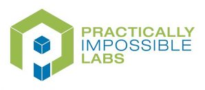 Practically Impossible Labs