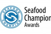 Seafood Champion Awards Finalists Announced At Boston Seafood Show