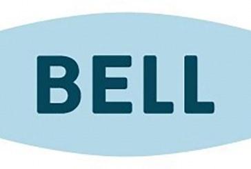 Bell Media Buys Online Digital Ad Platform For Independent Grocers