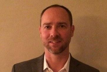 VERC Enterprises Names Walker New VP Of Finance