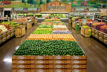 KeHE To Serve As Sprouts' Primary Distribution Partner Through 2025