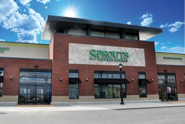 Sprouts Farmers Market To Open First Orlando-Area Store