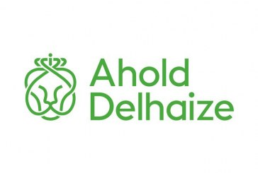 Fleeman To Helm Ahold Delhaize USA's New Peapod Digital Labs