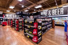 Winn-Dixie Unveils New Concept With Remodeled St. Johns, Florida, Store