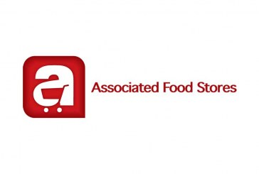 Associated Food Stores' FoodShow Donation Is Largest To Date