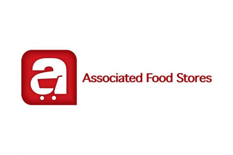 Associated Food Stores Utah