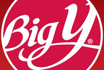 Big Ys In Milford And Easton, Massachusetts, Are Reborn