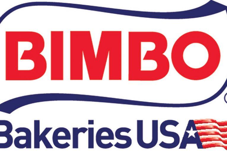 Bimbo Bakeries Energy Star