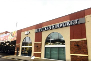 Key Food Opens Brooklyn Market With Large Specialty/Organic Section