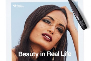 CVS Pharmacy Launches First Ads Featuring Unaltered Beauty Imagery