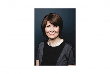 NGA Honors Rep. McMorris Rodgers With Spirit Of America Award