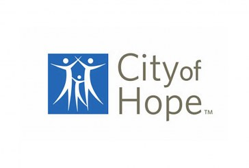 Albertsons, Vons And Pavilions Stores Raise $1M For City Of Hope